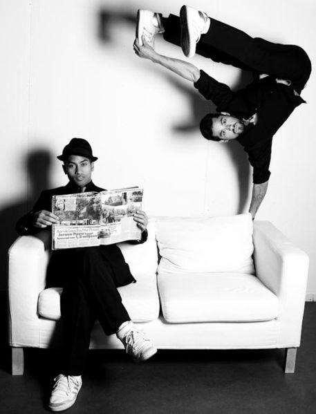 B-boy, breakdancing, breakdancer, hip-hop, B-boying