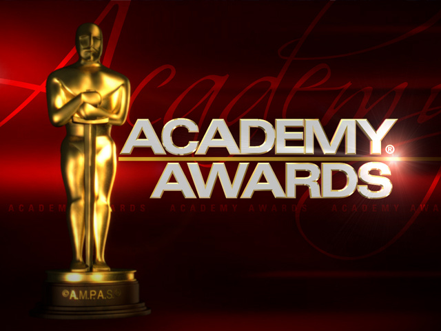 Filmsworldin academy award the academy award also known as the oscar is an accolade bestowed by the american academy of motion picture arts and sciences ampas to recognize toneelgroepblik Gallery