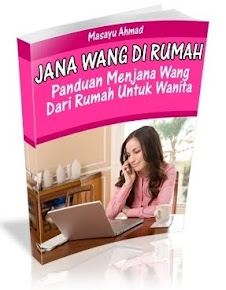 KHAS UNTUK WANITA HARI INI