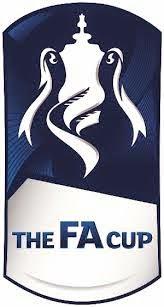 Bola Sepak Pusingan Kelima Piala FA Inggeris 2014 15