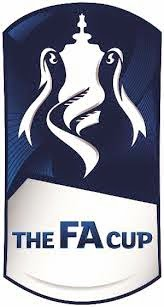 Bola Sepak Separuh Akhir Piala FA Inggeris 2014 15