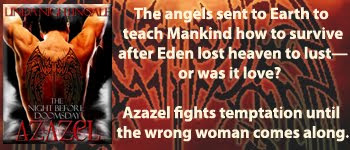 # Azazel