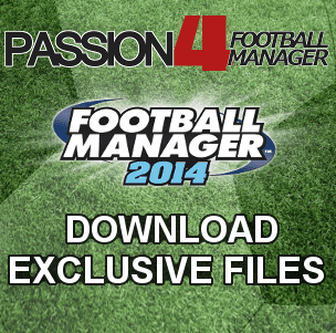 Football Manager 2014 Downloads