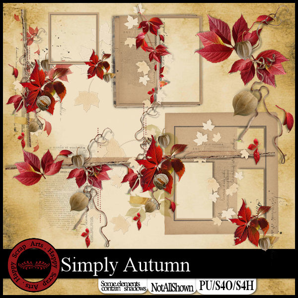HSA_SimplyAutumn_Clusters_pv