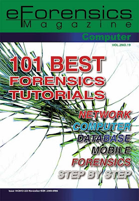 http://eforensicsmag.com/learn-how-to-101-best-forensic-tutorials/