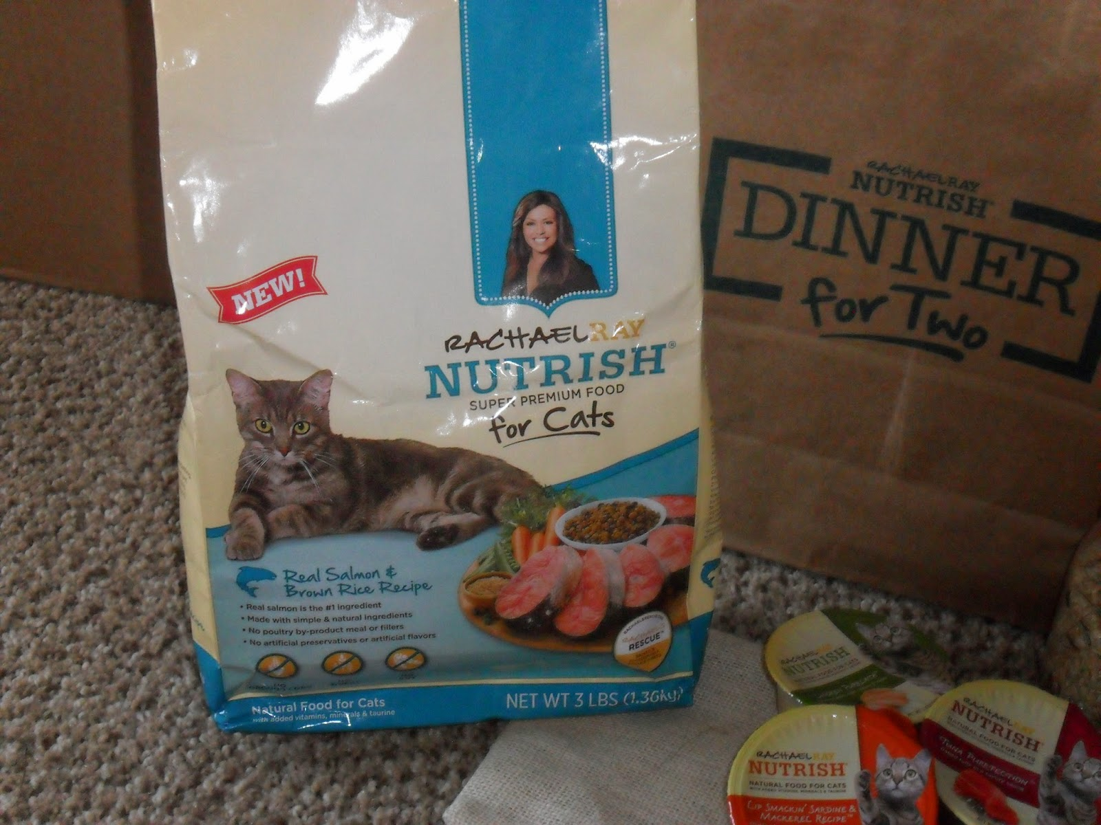 My best furfriend Kami #Sponsored, #MC, and #NutrishforCats #BFF Review & Giveaway