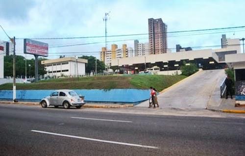Natal: Hospital Walfredo Gurgel apresenta balanço de atendimentos no carnaval