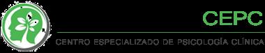 Psicologos CEPC