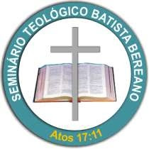 Clique e conheça o Seminário Bereano
