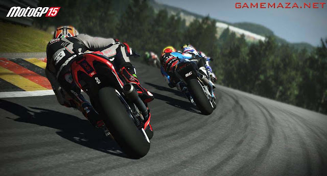 MotoGP-15-Full-Game-Free-Download