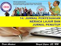 http://wsoepeno.blogspot.co.id/p/pertemuan-14-jurnal-penyesuaian-neraca.html