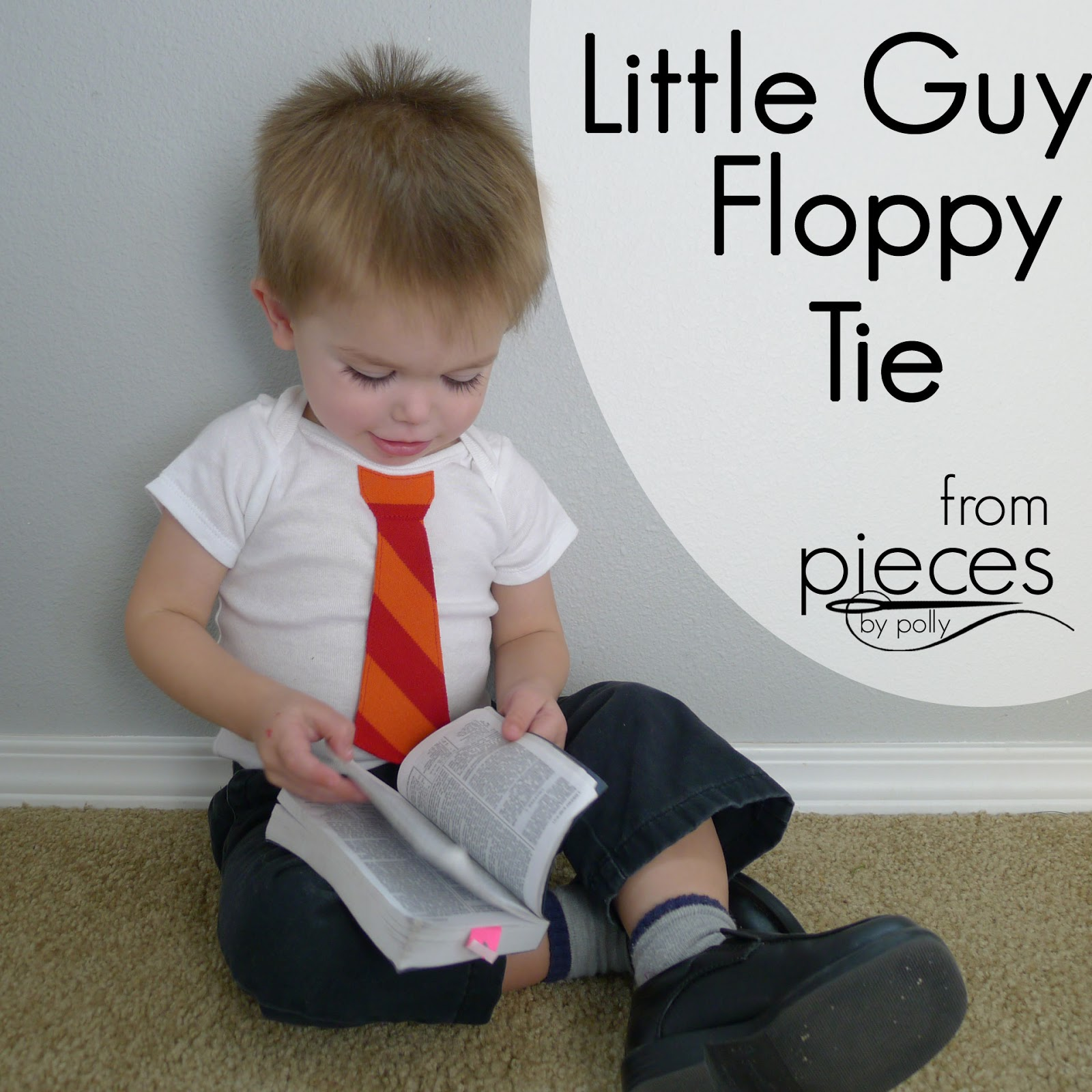 http://somedaycrafts.blogspot.com/2014/03/crafting-for-baby-little-guy-floppy-tie.html