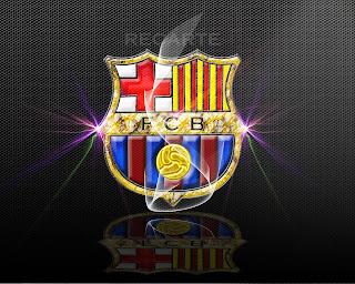 Barcelona%2BFC%2BWallpaper%2B60 خلفيات برشلونة 2017 hd أجمل خلفيات برشلونة 2018 للكمبيوتر خلفيات موبايل برشلونة