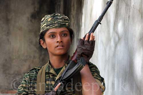 """... """"මාතා"""" : Gossip Lanka News And Sri Lanka Hot News"""