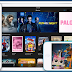 How Can I Watch Any Movie Format on my iOS Device?