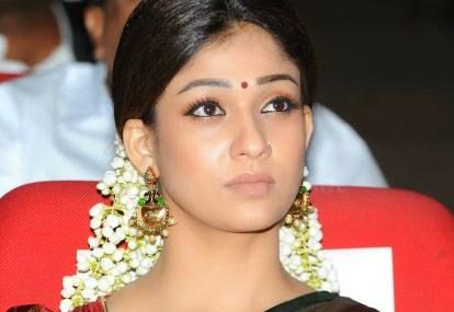 nayanthara-amarakaviyam-arya