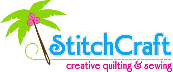 StitchCraft of Boca