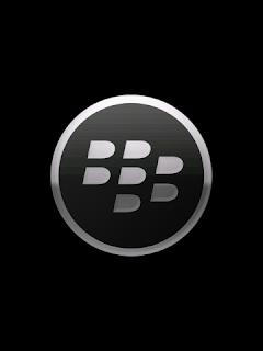 Masalah Pada Blackberry Dan Cara Mengatasinya
