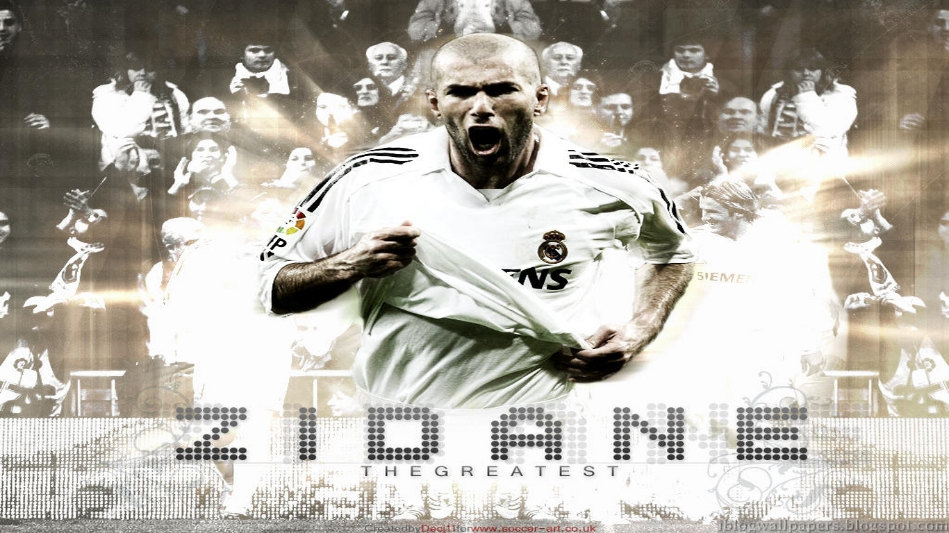 http://1.bp.blogspot.com/-yMOW9uiqLcc/Ua49j0FstOI/AAAAAAAAEdU/MZDBs-KnTYc/s1600/zinedine_zidane_football_wallpaper-normal.jpg