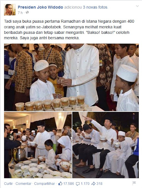 https://www.facebook.com/presidenID/posts/406875032834685