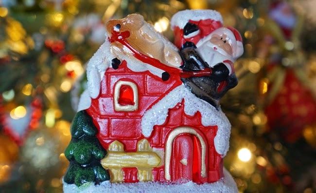 fotografia-5on5-decoração-natal