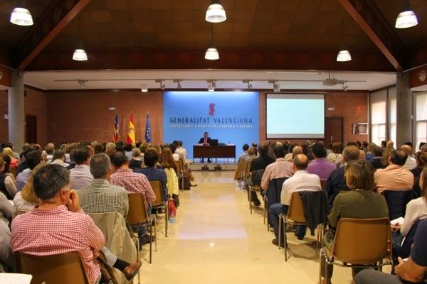 Las pruebas de evaluación final de Secundaria y Bachillerato incluirán un examen oral