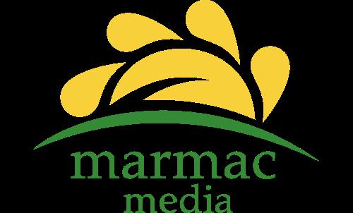 Marmac Media