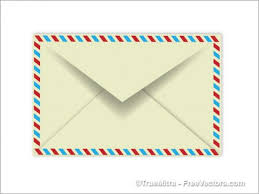 CLICK THE ENVELOPE TO SUBSCRIBE TO HEAR NEWS OF EARLY BIRD REGISTRATION!
