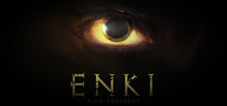 Enki PC Full español