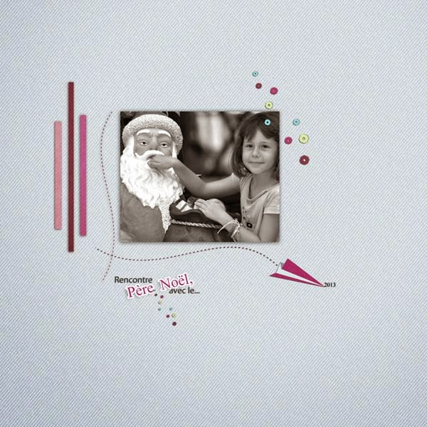 Animation scraplift octobre 2014 SCRAPLIFT%2BPERE%2BNOEL