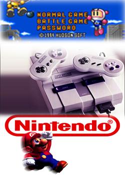 Super Nintendo 1000 Jogos + Emulador