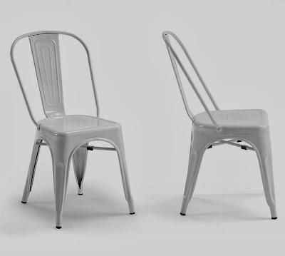 http://www.portobellostreet.es/mueble/27073/Silla-Vintage-Sagaver-Blanca