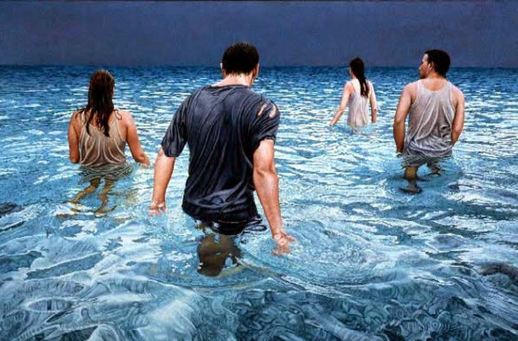 figura-humana-en-paisajes-marinos-y-de-playas