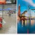 Férias de julho: Nordeste ou Orlando?