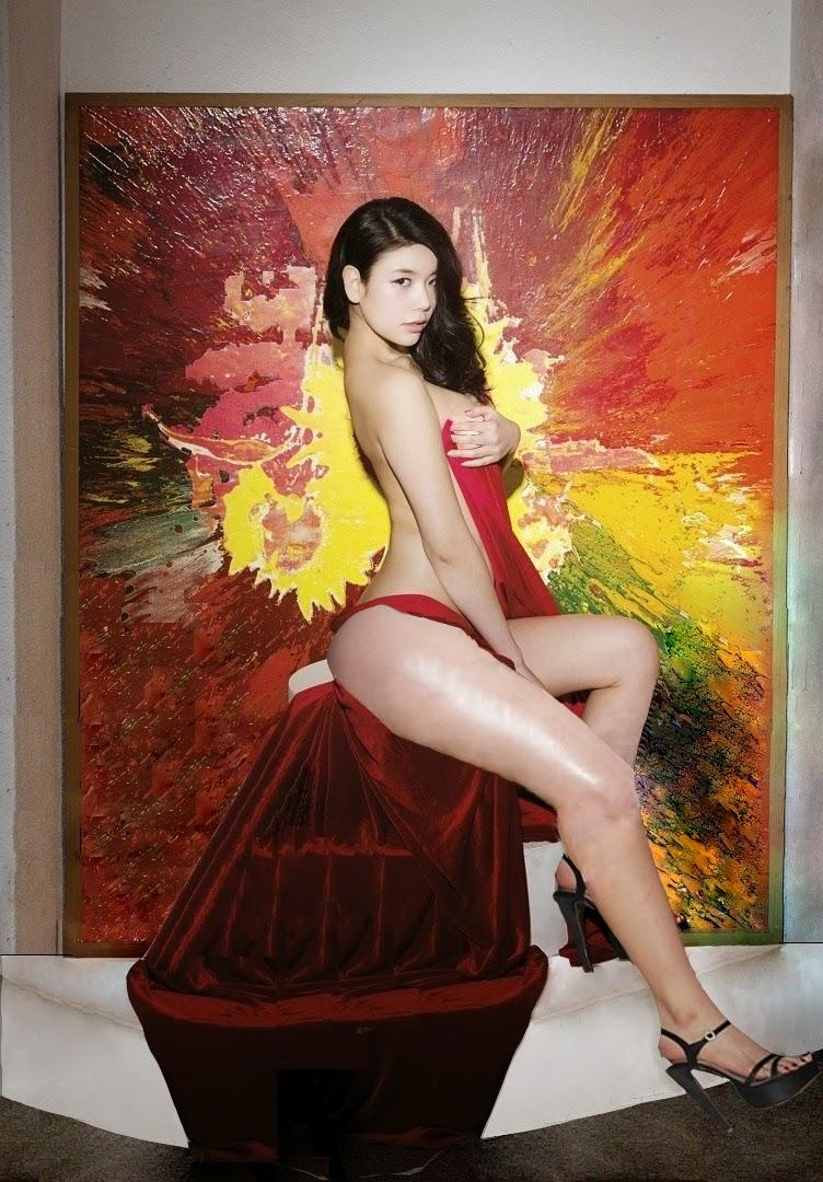 Choe Hye-yeon (최혜연)
