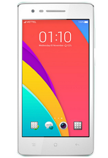 Spesifikasi Oppo Mirror 3 terbaru