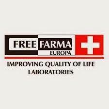 Freefarma
