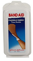 CVS: Band Aid $3.10 Money Maker