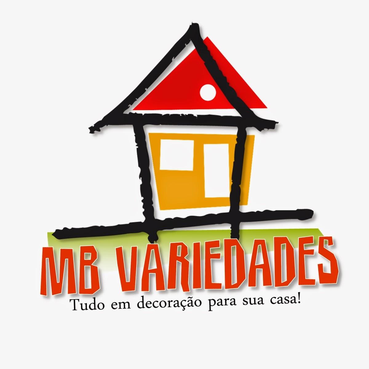 MB VARIEDADES