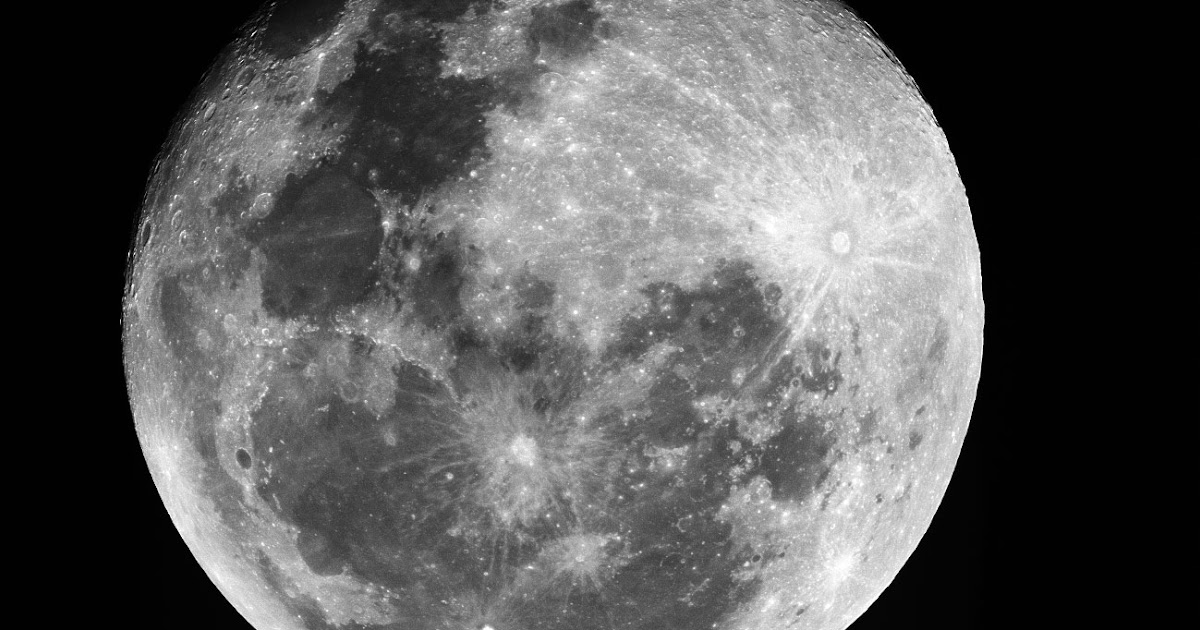 La luna y algunas de sus curiosidades for Que luna tenemos hoy