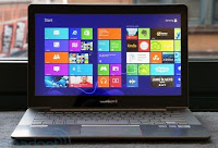 ativ, ativbook, ativbook7, review, samsung, SamsungSeries7Ultra, Series7Ultra, ultrabook,