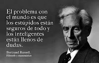 frase-Bertrand-Russell