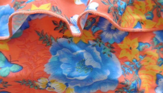 accessorize bikini
