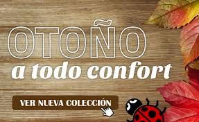 http://yokono.es/index.php/coleccion