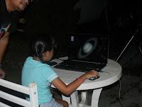 Fan de Astrofotografia y Ciencia