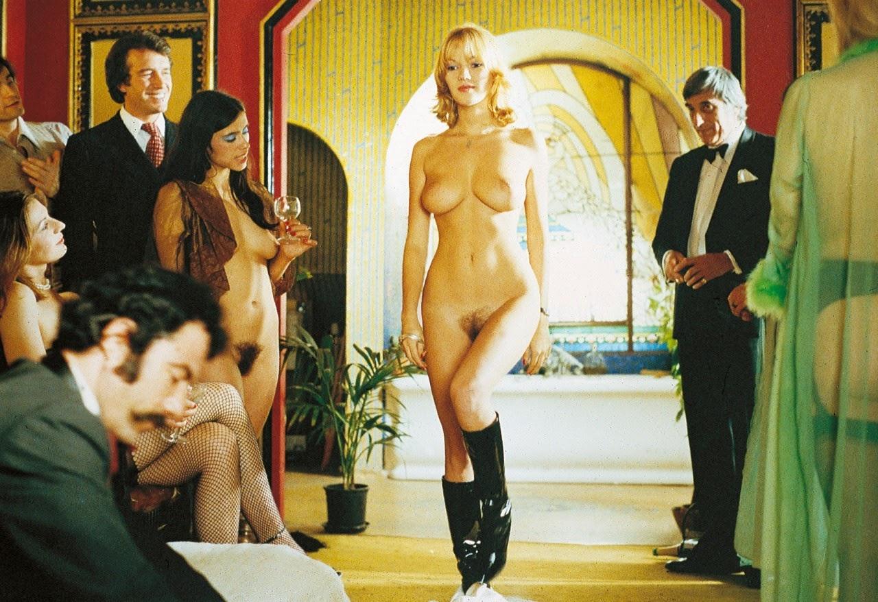retro-film-drama-erotika