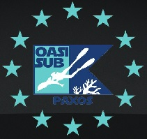 PAXOS OASI CLUB