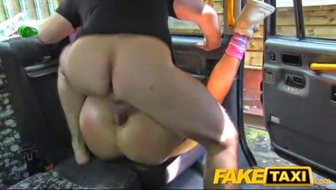 Alman Amatör Porno Gizli Çekim  HD Porn