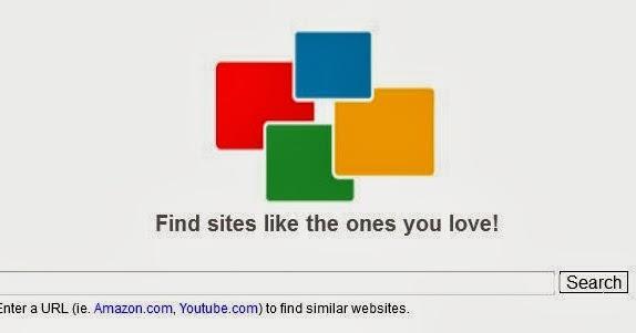 Site de rencontre i like you