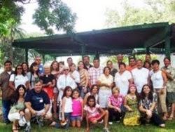 2006 Family Reunion